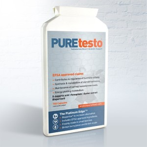9256-supplement-pure-testo-300x300