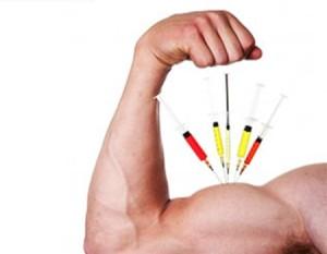 anabolic_steroids_thumb