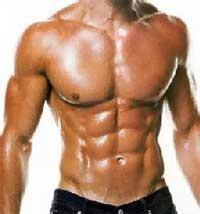 lean-muscle-body