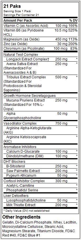 animal_stak_nutritional