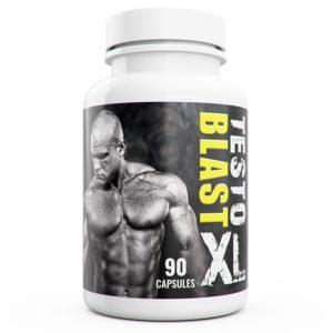 Testo Blast XL Review