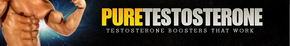Pure Testosterone