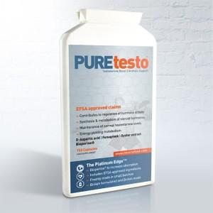 9256-supplement-pure-testo-300x300