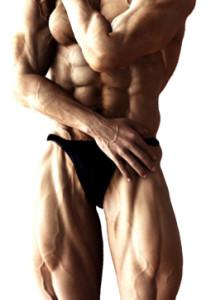 anabolic-steroids-and-health-bodybuilder1