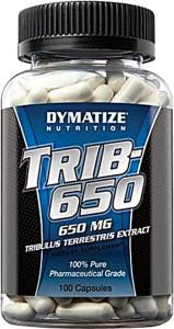 Dymatize-Trib-650-705016140909