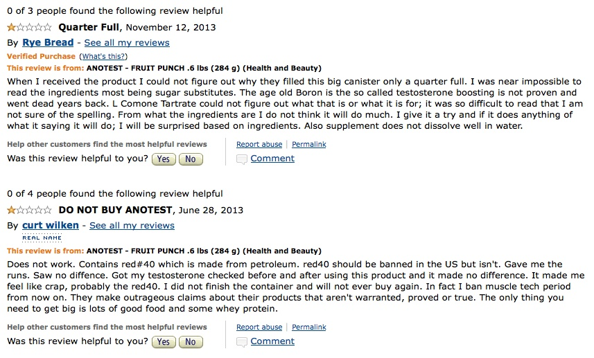 Amazon_com__Customer_Reviews__ANOTEST_-_FRUIT_PUNCH__6_lbs__284_g_