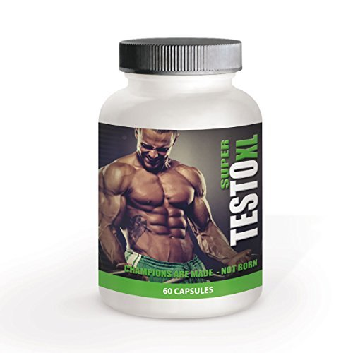 super-testo-xl-natural-testosterone-booster-muscle-growth-amp-strength